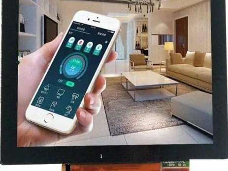 Un'immagine con tecnologia OLED chiara vale più di mille parole