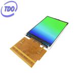 TFT Display Serie TL01XXXXXX_2