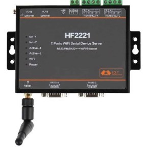 HF2221