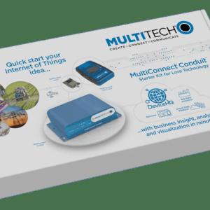 MTCDT-LEU1-247A-STARTERKIT-868