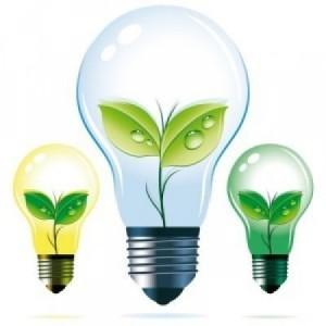 certificate_verzi_energie_verde