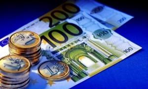 fonduri-europene-300x180