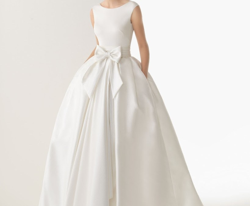 En busca de «El vestido» vol. I