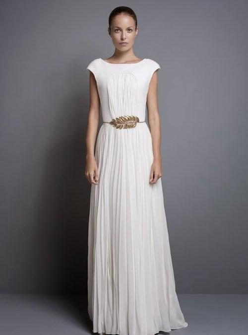 """En busca de """"El vestido"""" vol.III"""