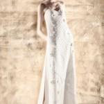 DelPozo Bridal Collection