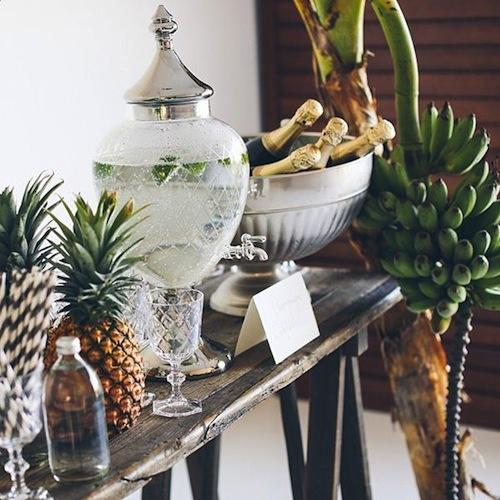 Bebidas-tropicales-boda