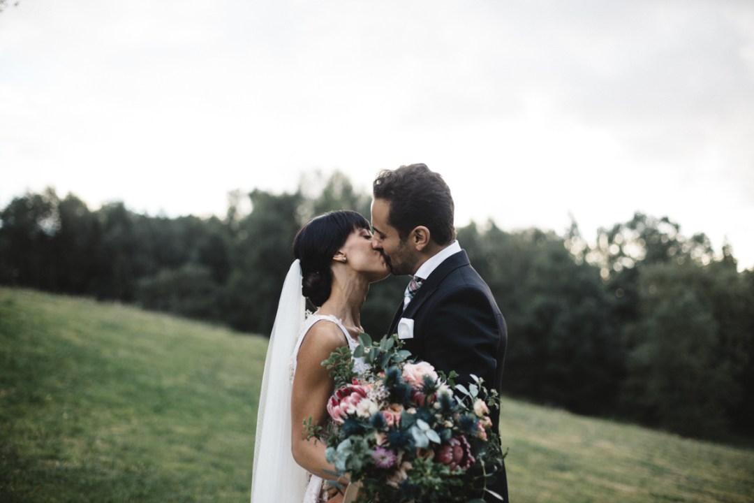 Alba&Antonio_couple_low-3319