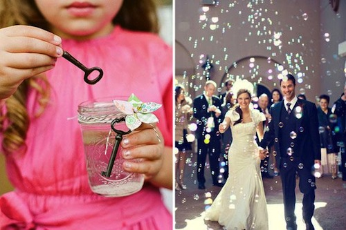 salida-ceremonia-boda-pompas