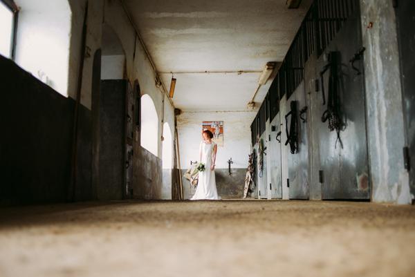 novias_Bebas-Closet_03