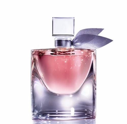 perfume-novia-lacome
