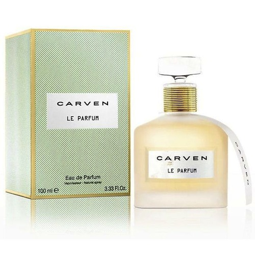 perfume-novia-carven