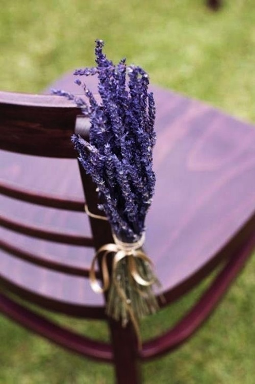 decoracion-ceremonia-boda-lavanda