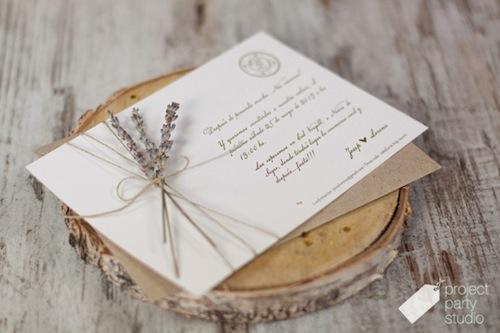 invitacion-boda-lavanda