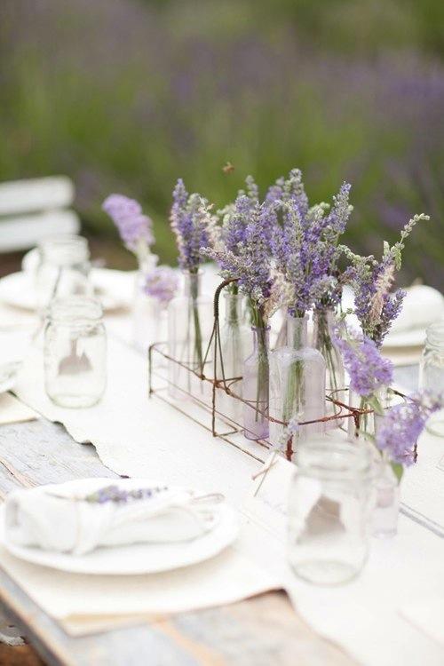 centro-mesa-lavanda-boda