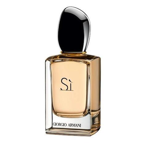perfume-novia-armani