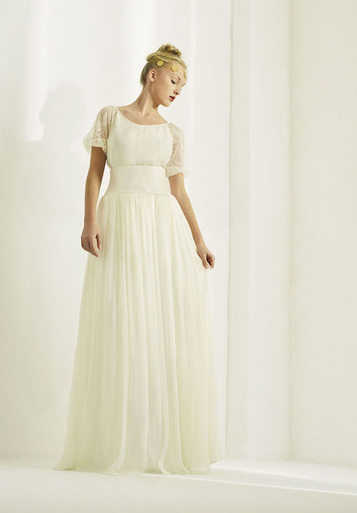 Vestido-novia-otaduy-02