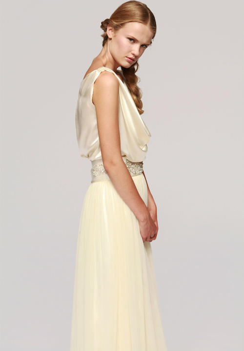 Vestido-novia-otaduy-01