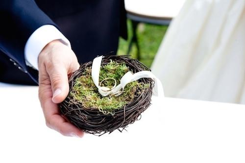 portaalianzas-nido-boda