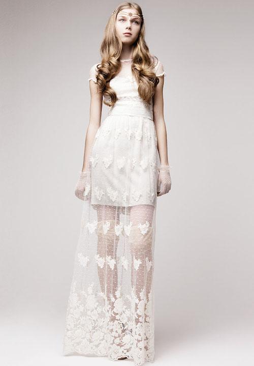 Vestido-novia-otaduy-05