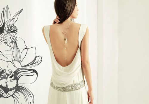 Vestido-novia-otaduy