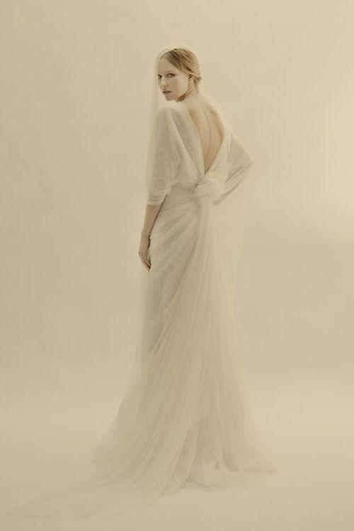 vestido-novia-cortana_09