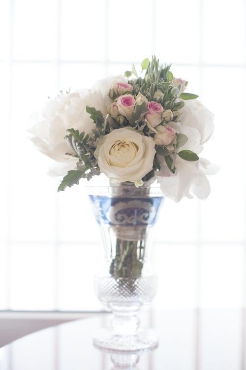 ramo-novia-rosa-pitimini_06
