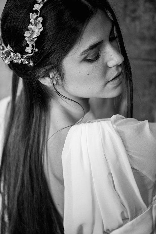 tocado-novia-flores