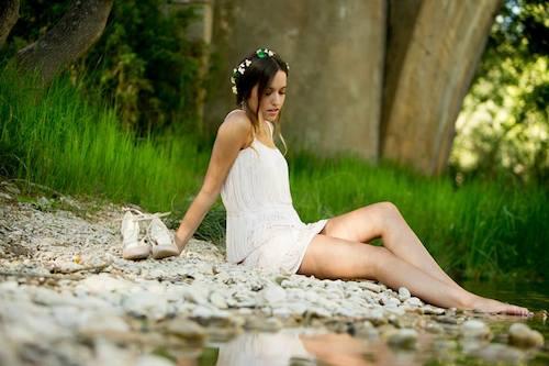 tocado-flores-novia