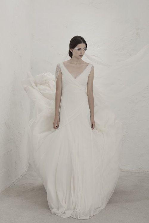 vestido-novia-2015-cortana-15