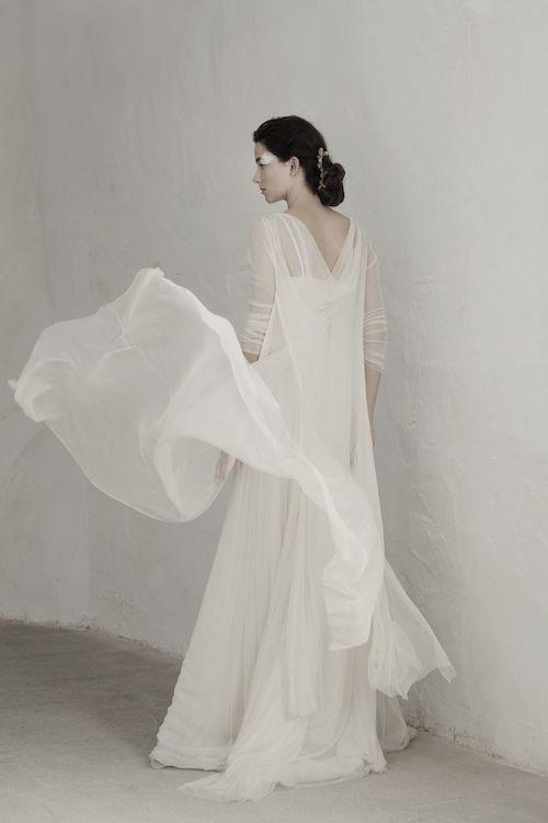 vestido-novia-2015-cortana-10
