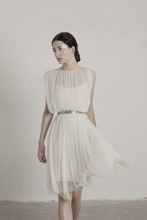vestido-novia-2015-cortana-05