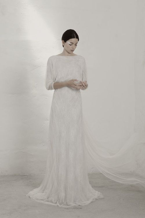 vestido-novia-2015-cortana