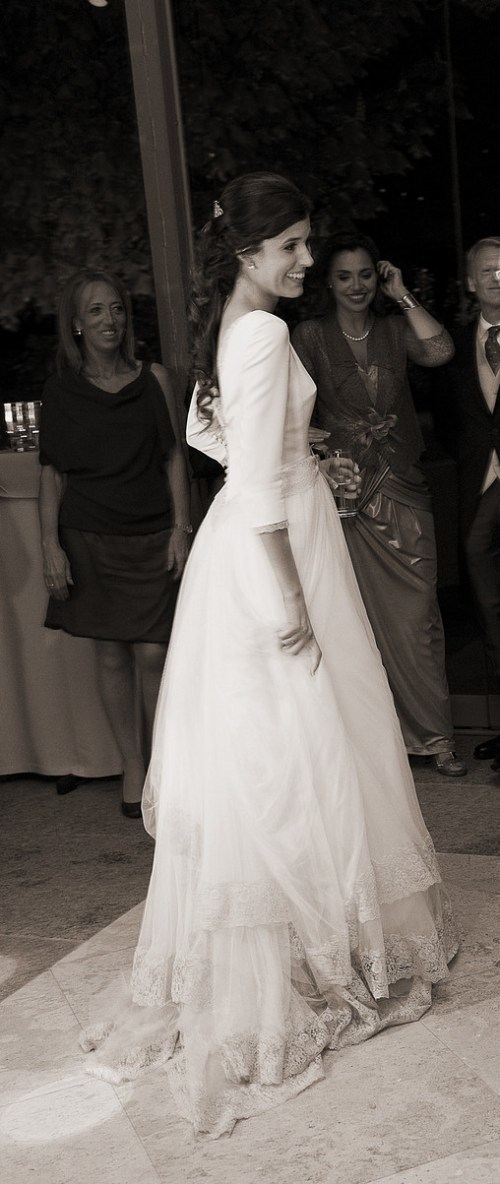 vestido-novia-amedida-06