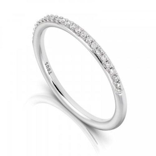 anillo-compromiso