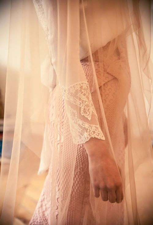 Vestido-novia-manga-larga