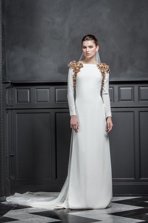 vestido-novia-colour-nude_05