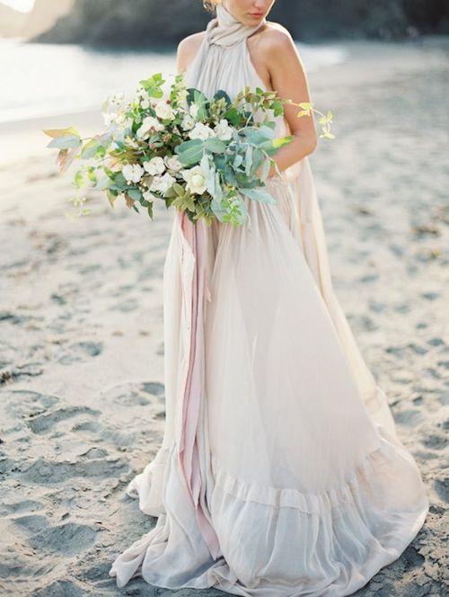 vestido-novia-natural