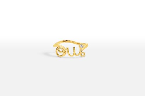 anillo-compromiso-10
