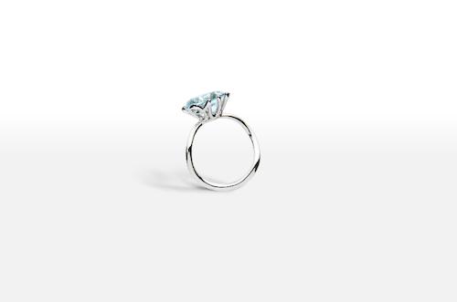 anillo-compromiso-03