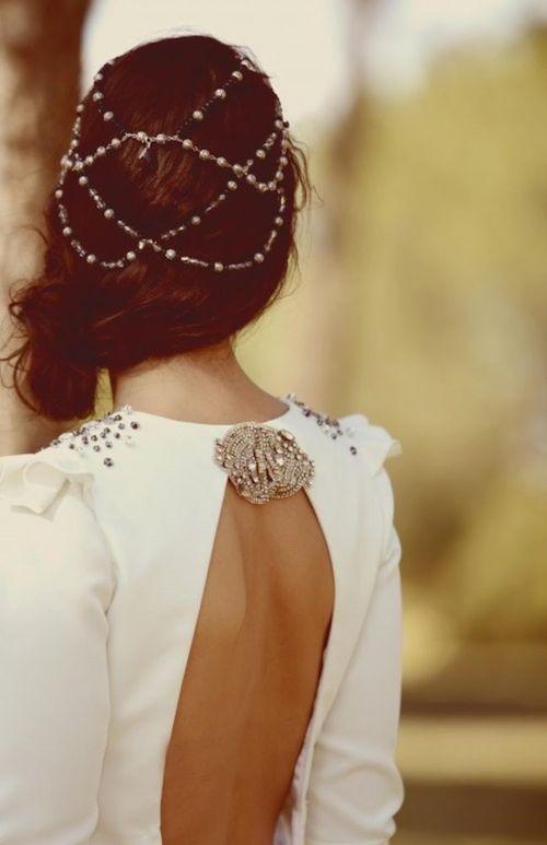 vestido-novia-escote-espalda