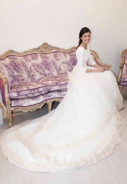 vestido-novia-amedida-05