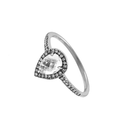 anillo-compromiso-01