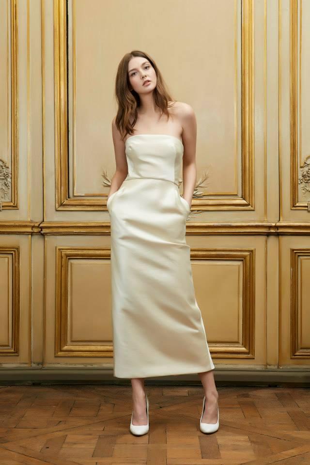 vestido-novia-corto-aire-frances-01