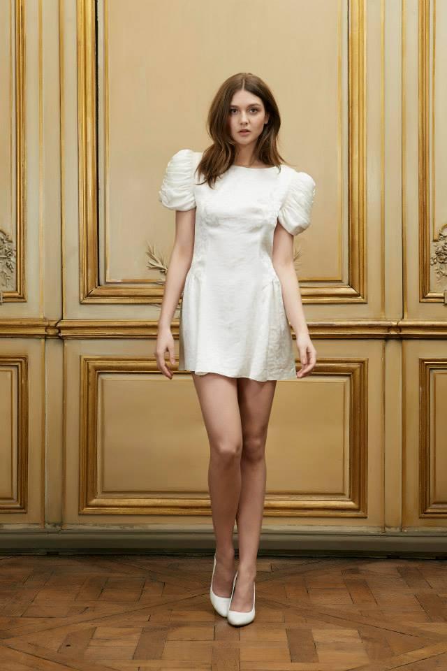 vestido-novia-corto-aire-frances