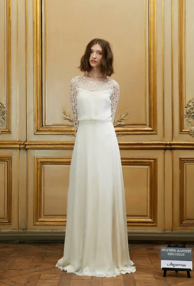 vestido-novia-estilo-frances-01
