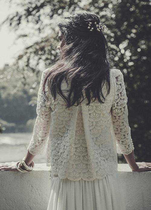 laure-sagazan-2015-21