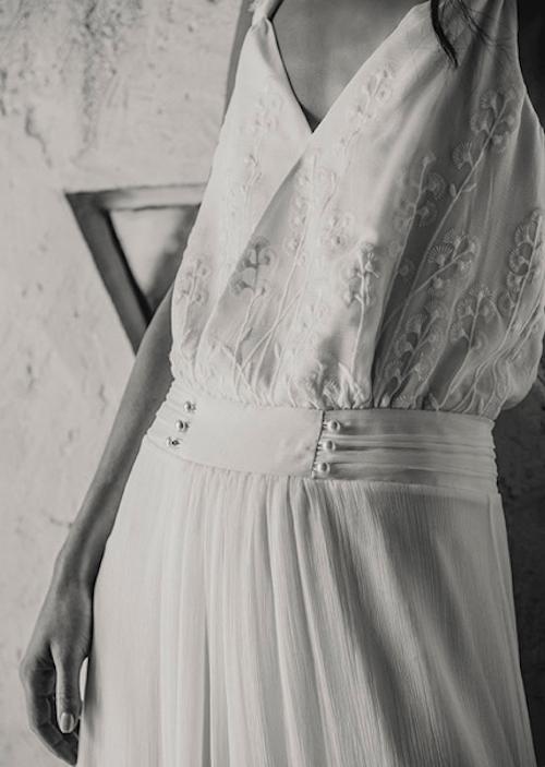laure-sagazan-2015-17