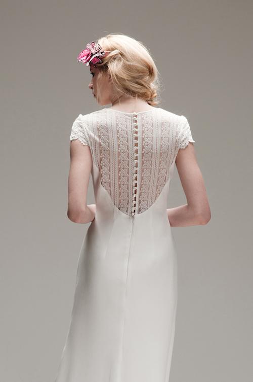 vestido-novia-otaduy-14