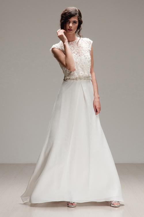 vestido-novia-otaduy-09