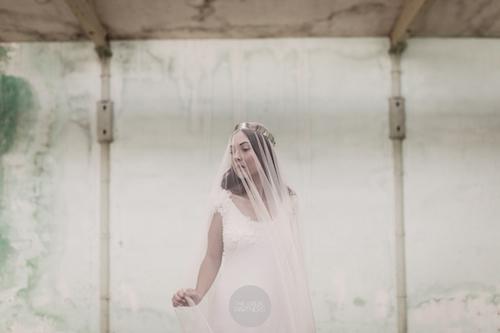 vestido-novia-ramon-herreria